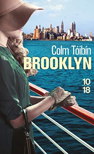 9782264056481: Brooklyn
