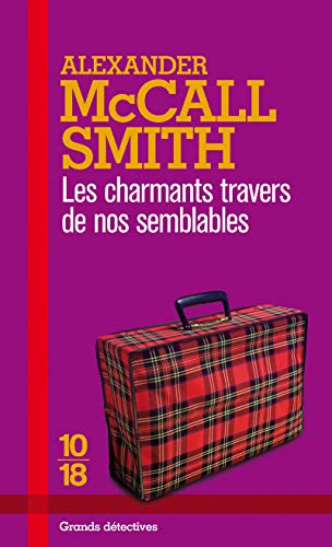 9782264058973: Les charmants travers de nos semblables (French Edition)