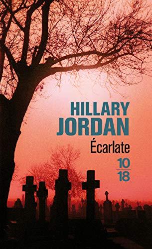 9782264060068: Ecarlate