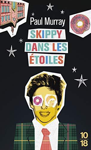 9782264062147: Skippy dans les étoiles