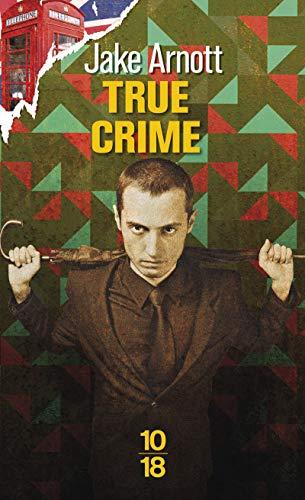 9782264063274: True crime