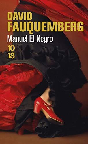 9782264063373: Manuel el Negro