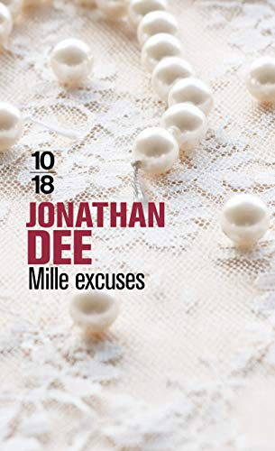 Mille excuses: Dee, Jonathan