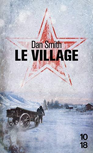 9782264064509: Le Village