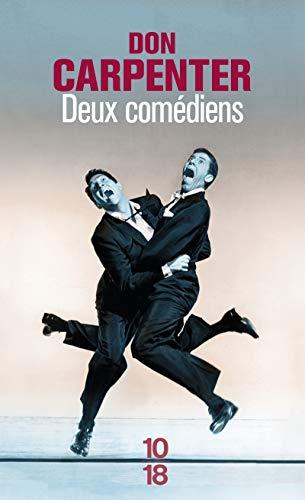 9782264065261: Deux comédiens