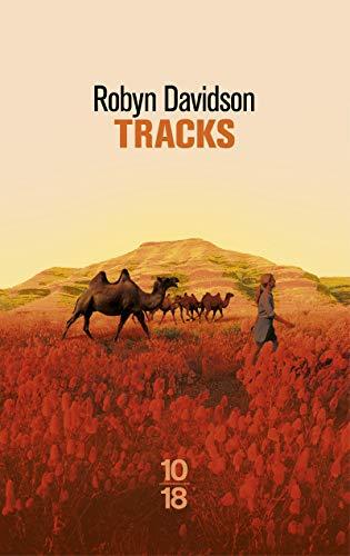 9782264069870: Tracks
