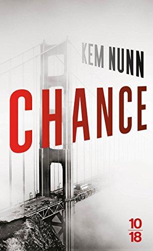 9782264071149: Chance