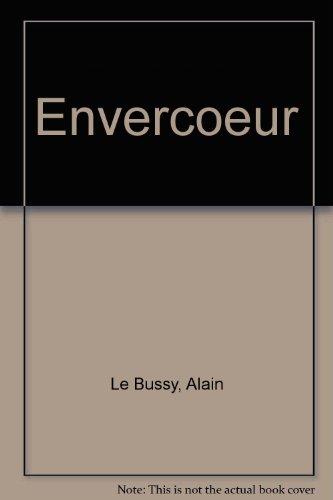 9782265000209: Envercoeur