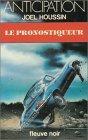 9782265017979: Le pronostiqueur