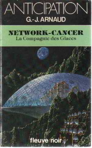 9782265021907: Network Cancer