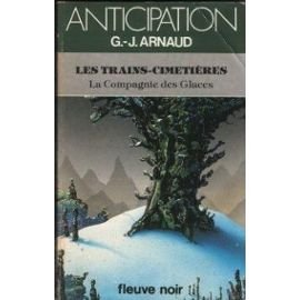 9782265028739: Les trains-cimetieres (Collection