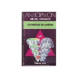 9782265030732: Lumiere d'abime