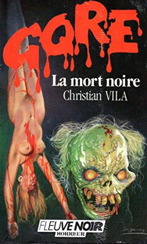 9782265037984: La mort noire