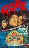 9782265041837: Les charmes de l'horreur
