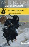 9782265043435: King of ice (Anticipation)