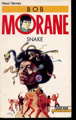 9782265044883: Snake