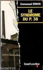 Le syndrome du P.38