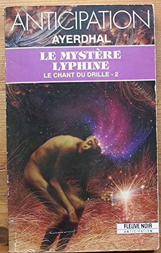 9782265047624: Le mystère Lyphine