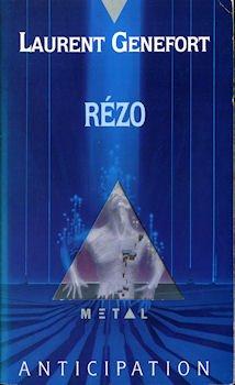 9782265048942: Rézo