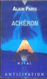9782265049178: Ach�ron