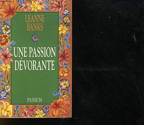 Passion devorante - Banks/Leanne