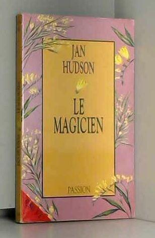 9782265052574: Le magicien (Passion)