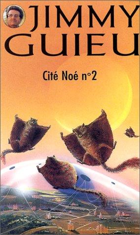 9782265053298: Cité Noé, n° 2