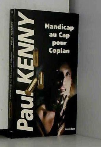 9782265053328: Handicap au cap pour Coplan