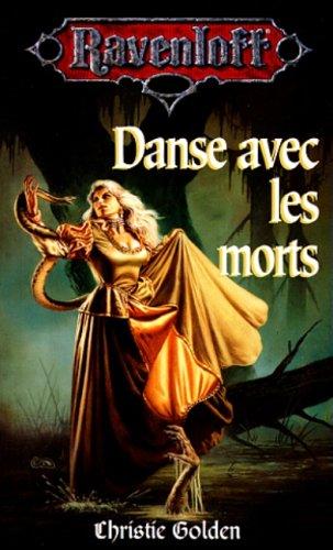 9782265054226: Danse avec les morts
