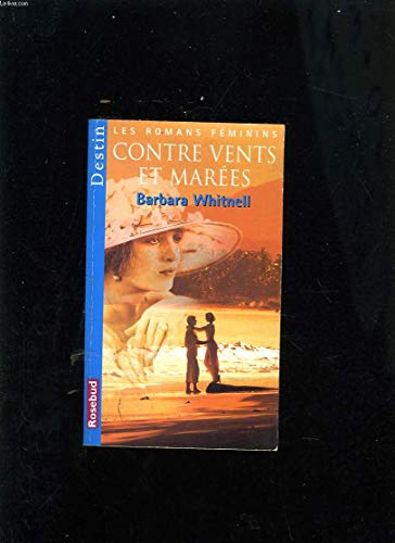 9782265060999: Contre vents et mar�es