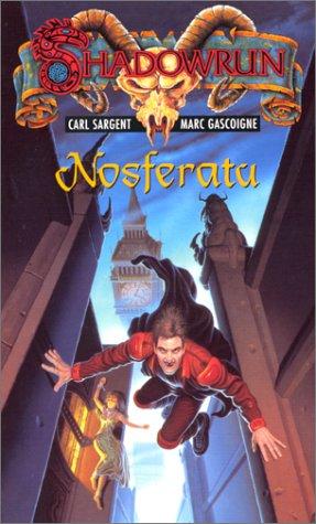 9782265062429: Nosferatu