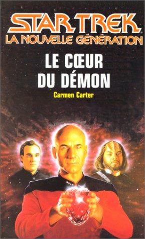 9782265062757: Le Coeur du d�mon