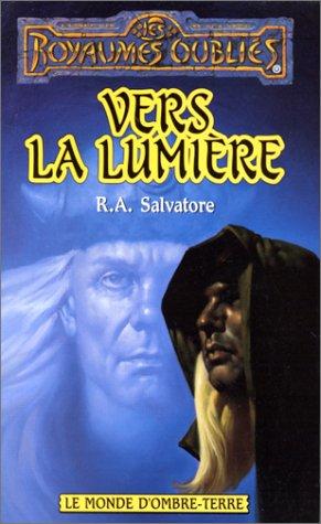 Vers la lumière (2265065870) by Salvatore, R. A