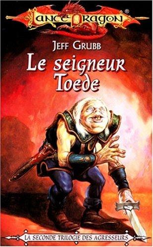 Le seigneur Toede (2265065943) by Jeff Grubb