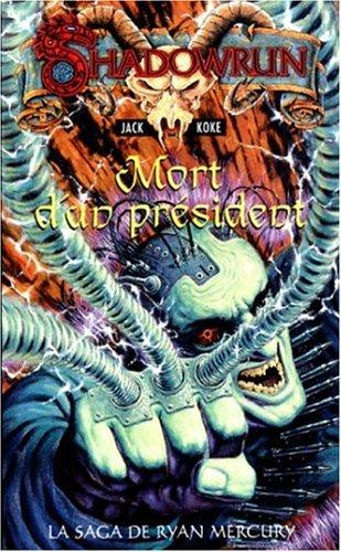 9782265067509: Mort d' un president