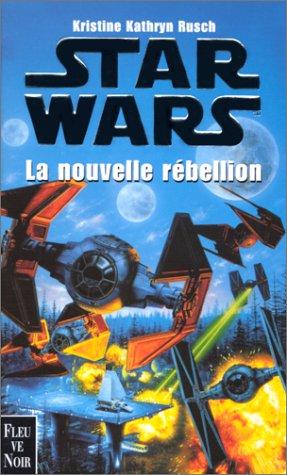 9782265069695: LA NOUVELLE REBELLION. An 17
