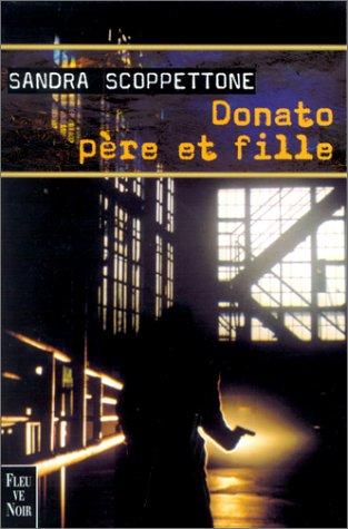 9782265070097: Donato p�re et fille