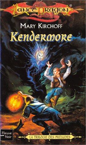 9782265076396: Kendermore