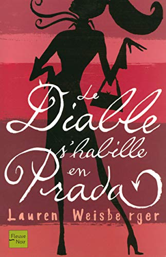 9782265077034: Le diable s'habille en Prada
