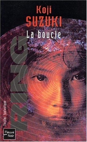 9782265077133: La Boucle