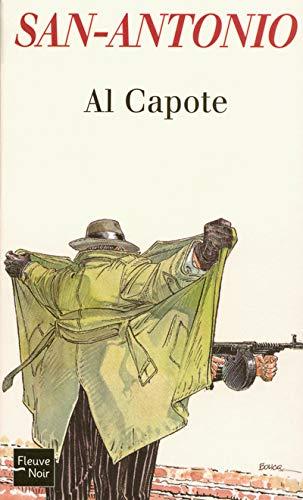 9782265078475: Al Capote