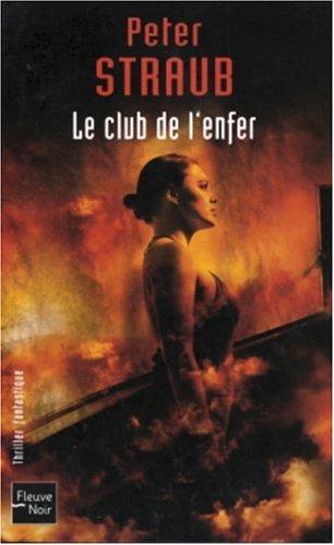 9782265078659: Le Club de l'enfer