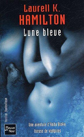 9782265079441: Lune bleue