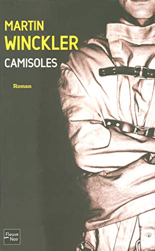 9782265079748: Camisoles (French Edition)