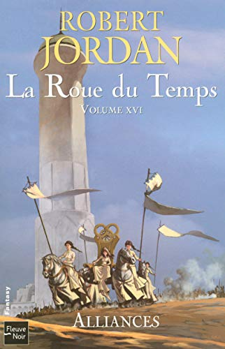 9782265084124: La Roue du Temps