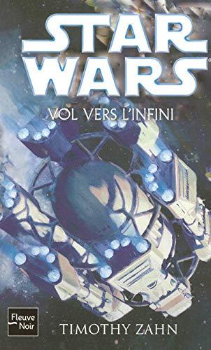 9782265085152: STAR WARS N84 VOL VERS INFINI