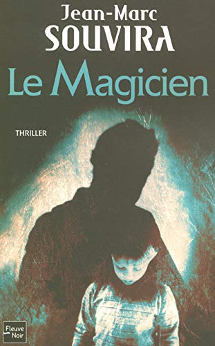 9782265086142: Le Magicien (French Edition)