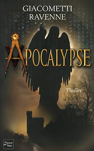 9782265087354: Apocalypse (French Edition)