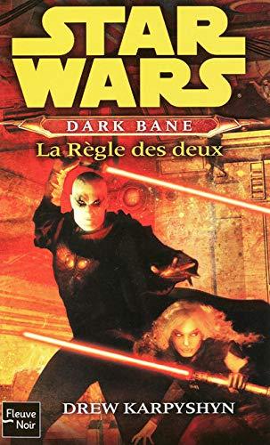 9782265087842: Dark Bane (French Edition)