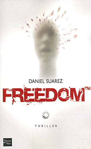 9782265088504: Freedom (French Edition)